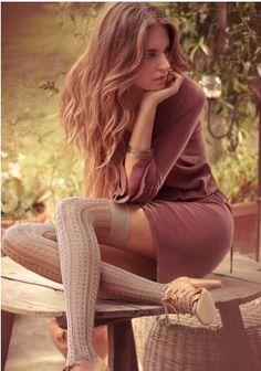 The Fashion Mode: Parigine..Mon Amour