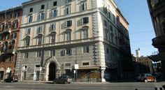 Momi Bed and Breakfast - #BedandBreakfasts - $62 - #Hotels #Italy #Rome #CentralStation http://www.justigo.com/hotels/italy/rome/central-station/momi-bed-and-breakfast_135928.html