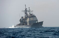 USS MONTEREY  CVL-26* AIRCRAFT CARRIER NAVY ANCHOR EMBLEM SWEATSHIRT