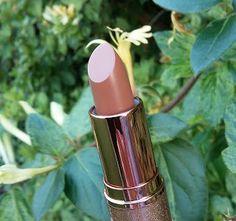 highstreet_beauty: Review: Makeup Revolution Life on the Dancefloor G...