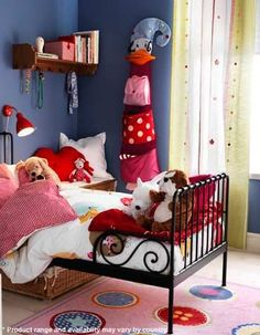 Bopita Peuterbed Blue Water.7 Best Jake S Big Bed Ideas Images Bed Ideas Big Beds King Size Beds