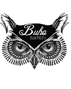Image result for buho barbers