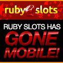 ruby red slots no deposit codes 2016