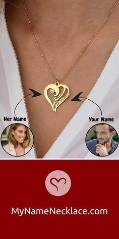 Solid Gold Heart Diamond Necklace/ Heart Shaped Diamond Pendant in Gold/ Pave Heart Necklace/ Love Pendant/ Heart Charm - Fine Jewelry Ideas Gold Earrings Designs, Necklace Designs, Couple Jewelry, Gold Bar Necklace, Heart Shaped Diamond, Diamond Pendant, Gold Pendant, Personalized Necklace, Heart Charm