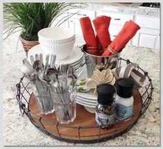 five-things-friday_kitchen-vignette_interior-design-blog.jpg 600×549 pixels