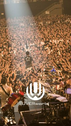 UVERworld/ウーバーワールド[21]iPhone壁紙 iPhone 7/7 PLUS/6/6PLUS/6S/ 6S PLUS/SE Wallpaper Background