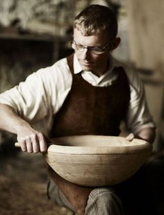Craft, Skills and Artisans – Photography by Andrew Montgomery – OEN Wood Crafts Furniture, Art Tribal, Learn Woodworking, Woodworking Skills, Crafts To Sell, Craftsman, Workshop, Creative, Inspiration