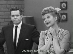 love lucy 22 I Love Lucy... I really do (31 photos)