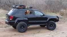 Jeep Srt8, Jeep Wrangler Lifted, Lifted Jeeps, Jeep Wranglers, Grand Cherokee Lifted, Jeep Grand Cherokee Laredo, Jeep Cherokee Accessories, Jeep Accessories, Jeep Cars