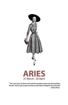 Love this. #astrology #aries  #zodiac
