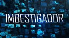Pinoy TV Show Imbestigador March 9 2019 Replay Full Episode Online. Pinoy ABS CBN Shows Imbestigador March 9 2019 episode of on our Pinoy Channel. 23 December, September 2, July 15, Gma Tv, Episode Online, Tv Shows Online, Full Episodes, Pinoy, Channel