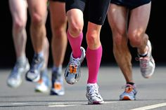 Marathon training your mind - everyday tips to stay focused - The i newspaper online iNews