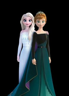 Disney Princess Pictures, Disney World Pictures, Disney Princess Frozen, Frozen Wallpaper, Cute Disney Wallpaper, Frozen Art, Elsa Frozen, Princesse Disney Swag, Modern Disney Characters