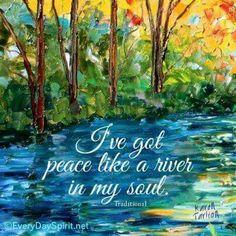 c4ae6278b48efe4f26a23a8287829020--peace-quotes-spiritual-quotes.jpg