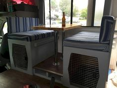 Top RV Hacks, Remodel, Renovation & Makeover that make Living an RV is Awesome (78)