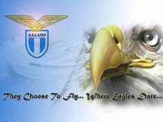 SS Lazio Logo Wallpaper HD - http://wallucky.com/ss-lazio-logo-wallpaper-hd/