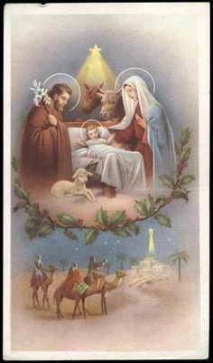 "santino-holy card""""ediz. GN n.3208 ADORAZIONE DEI RE MAGI FOR SALE • EUR 5,00 • See Photos! Money Back Guarantee. SANTINO-ANDACHTSBILD-IMAGE PIEUSE-HOLY CARD VECCHIO SANTINO ORIGINALE. costi di imballaggio e spedizione versand und verpackungskosten costs of packing and shipment il costo aumentera' se la spedizione supera i 100 grammi the 252717990612"
