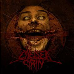 Found Crewcabanger by Chelsea Grin with Shazam, have a listen: http://www.shazam.com/discover/track/92581387