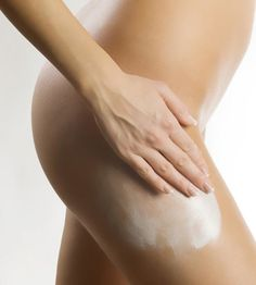 10 Shocking Ways Coconut Oil Will Change Your Life    STOP CELLULITE  Cellulite is a really important problem for women. Numerous researchers say coconut oil is extremely effective against cellulite.Try it, you will notice how your skin will be tight!