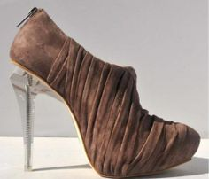 Sell_Alexander_Wang-high_heels_footwear