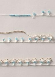 beads1-01-01.jpg