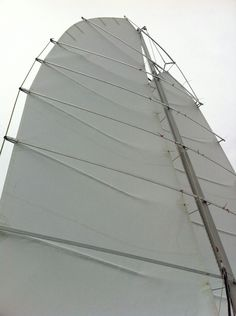 E Boat, Boat Plans, Tall Ships, Boat Building, Water Crafts, Sailboat, Sailing Ships, Outdoor Gear, Surfing