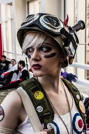 A group dedicated to cosplay photography. The purpose of this group is to showcase exceptional cosplay photos and let its members learn from each other. Members can post up to three photos per day, so make sure you submit your best photos. Girl Costumes, Cosplay Costumes, Cosplay Ideas, Costume Ideas, Tank Girl Cosplay, Tank Girl Comic, Jet Girl, Photo Repair, Futuristic Motorcycle