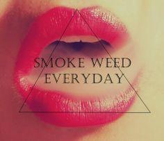 smoke guysss smoke..huh<3