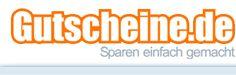 Ein muss für Gutscheine bei Zalando: www.gutscheine.de