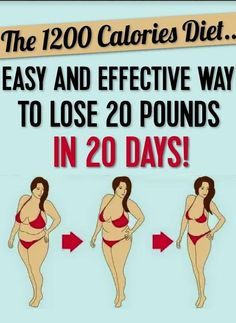 Lose weight effortlessly! New in 2016! Try free agent!  #weightlossfast10pounds