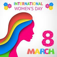 Happy women's day Rock the world ladies! A salute to ladies! WOMAN MEANS :- W ➖ WONDERFUL MOTHER O ➖ OUTSTANDING FRIEND M ➖ MARVELLOUS DAUGHTER A ➖ ADORABLE SISTER N ➖ NICEST GIFT TO MEN FROM GOD Pass to every man to know the value of women & Pass to every woman to feel proud! Bless you!