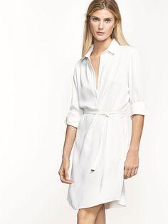 Φορέματα και Ολόσωμες φόρμες - ΓΥΝΑΊΚΑ - Massimo Dutti