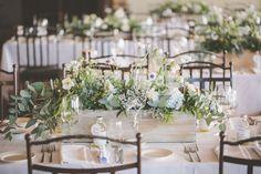 Photography: Coralee Estelle - www.coraleeandalex.com Reception Venue: Mudbrick Vineyard - mudbrick.co.nz Floral Design: Leaf & Honey - leafandhoney.co.nz