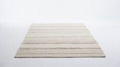 Knit Rug | EQ3 Modern Furniture