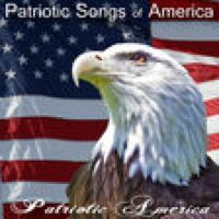 Listen to America the Beautiful by Patriotic America on @AppleMusic.