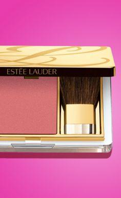 Estée Lauder Pure Color #Blush