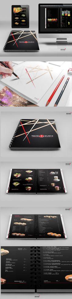 menu drukowane oraz on-line dla renomowanej gdańskiej restauracji MITO SUSHI  #menu , #restaurant  #sushi  #gdansk  #brochure  #design  #print  #layout  #corporate  #creative  #cover  #spirala  #graphics  #katalog  #agency  #brandfactor  #advertising #projekty #logo #projektowanie #WebDesign #web #digital-marketing #marketing