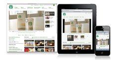 Creative Examples of Responsive Web Design