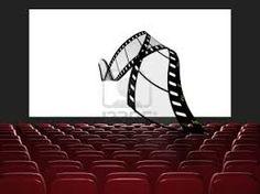 Το νέο Δ.Σ της Κινηματογραφικής Λέσχης Αργοστολίου - Καλλιτεχνικά Νέα