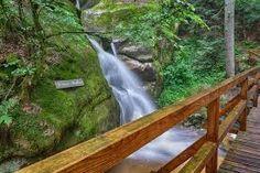Bildergebnis für wolfsschlucht bad kreuzen Waterfall, Outdoor, Wave Pool, Driving Route Planner, Tourism, Tours, Places, Outdoors, Waterfalls