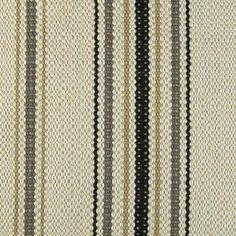 Duralee Fabrics presents B. Berger Sausalito Collection, Morning Mist 1208-14
