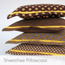all things shwe-shwe Scatter Cushions, Throw Pillows, Catholic Crafts, Baby Nursery Decor, Traditional Decor, African Fabric, Quilting Projects, African Fashion, South Africa
