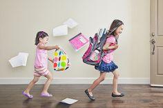 back to school by jwlphotography, via Flickr  http://kristinandkayla.blogspot.com/2012_10_01_archive.html#