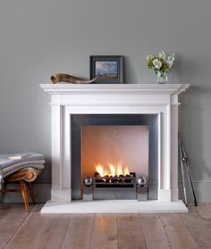 1000 ideas about traditional fireplace on pinterest for Timeless fireplace designs