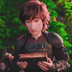 Hiccup Jack, Hiccup And Astrid, Dreamworks, Httyd Dragons, Shield Maiden, Childhood Movies, How To Train Dragon, Dragon Trainer, Animation Movies