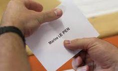 De nombreux prêtres rejoignent le collectif Antioche en faveur de Marine Le Pen