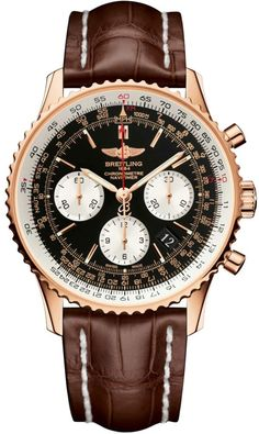 @breitling Watch Navitimer 01 Croco #add-content #bezel-bidirectional #bracelet-strap-crocodile #brand-breitling #case-depth-14-25mm #case-material-rose-gold #case-width-43mm #chronograph-yes #date-yes #delivery-timescale-1-2-weeks #dial-colour-black #gender-mens #luxury #movement-automatic #official-stockist-for-breitling-watches #packaging-breitling-watch-packaging #style-sports #subcat-navitimer #supplier-model-no-rb012012-ba49-740p #warranty-breitling-official-2-year-guarantee…