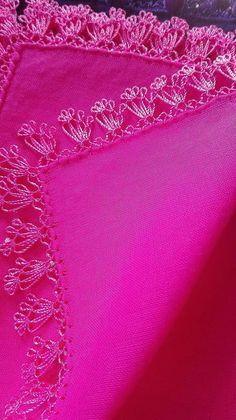 Needlepoint, Amigurumi, Lace, Amigurumi Patterns, Punto Croce, Cross Stitch