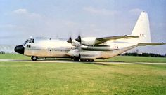 Bare metal Herc. 'andsome.