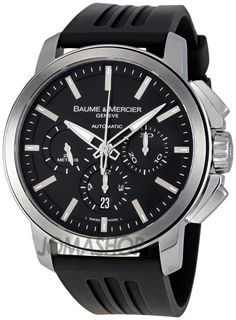 Baume and Mercier Classima Mens Watch 8852. VERY nice.